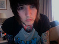 Ollie Sykes <3 - oliver-sykes photo