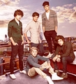 OnE DiReCtiN - one-direction photo