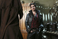 Once Upon a Time - Episode 2.22 - And Straight on 'Til Morning - once-upon-a-time photo