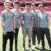 One Direction☆ - one-direction icon