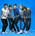 One Direction - zayn-malik photo