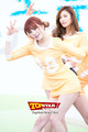 Orange Caramel 130504 - orange-caramel photo