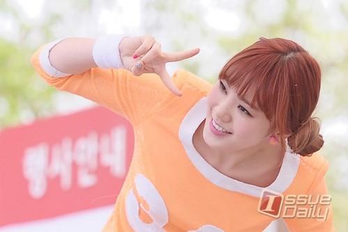 orange karamell 130504