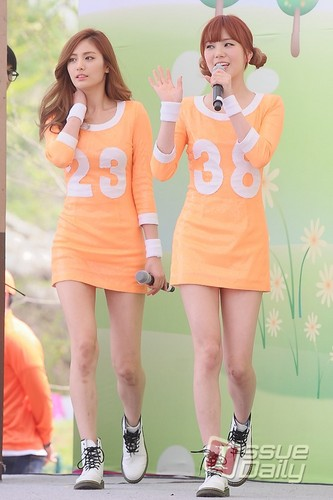 arancia, arancio caramello 130504