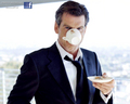 PIERCE BROSNAN MARVELOUS - pierce-brosnan wallpaper