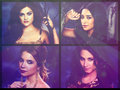 PLL 4 ever - pretty-little-liars-tv-show fan art