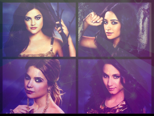 PLL 4 ever