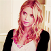 PLL - pretty-little-liars-tv-show icon