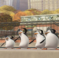 Penguins Of Madagascar - penguins-of-madagascar photo