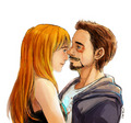 Pepperony: Fan Art