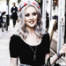 Perrie ♥ - perrie-edwards icon