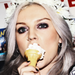 Perrie  - perrie-edwards icon