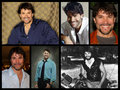 Peter Reckell (Bo Brady) - days-of-our-lives fan art