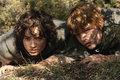Pictures - lord-of-the-rings photo