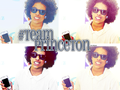 mindless-behavior - Pictures of Princeton!!!!!! wallpaper