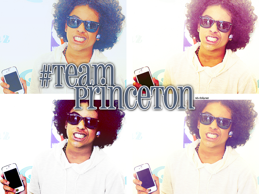 mindless behavior images pictures of princeton hd