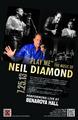 Play Me the Music of Neil Diamond