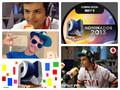 Premios Juventud 2013 - abraham-mateo photo