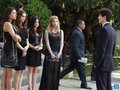 Pretty Little Liars - Episode 4.01 - 'A' is for A-l-i-v-e - Promotional Photos  - pretty-little-liars-tv-show photo