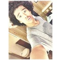 Prince. - princeton-mindless-behavior photo