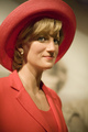 Princess Diana wax figure  - princess-diana photo