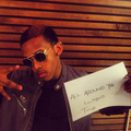 Prod. - prodigy-mindless-behavior photo
