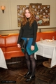 Proenza Schouler Collection Launch Dinner hosted by Net-A-Porter (March 26, 2013)
