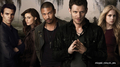 Promotional Posters - klaus photo