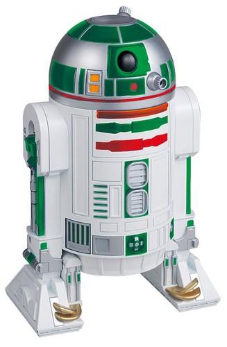 R2-711
