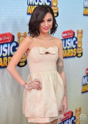 Radio Disney musique Awards
