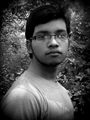 Rahul Singh Obra - google photo