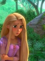 Rapunzel - rapunzel-and-flynn photo