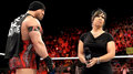 Raw Digitals 5/6/13 - vickie-guerrero photo