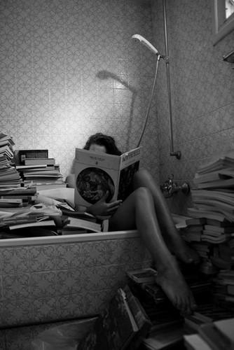 पढ़ना