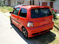 Renault Twingo - renault photo