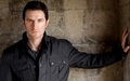 Richard Armitage Wallpaper - richard-armitage wallpaper