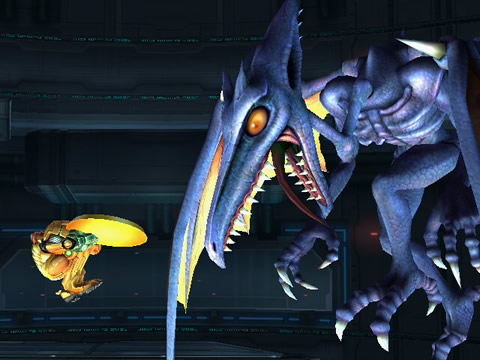Ridley Images Wallpaper And Background Photos