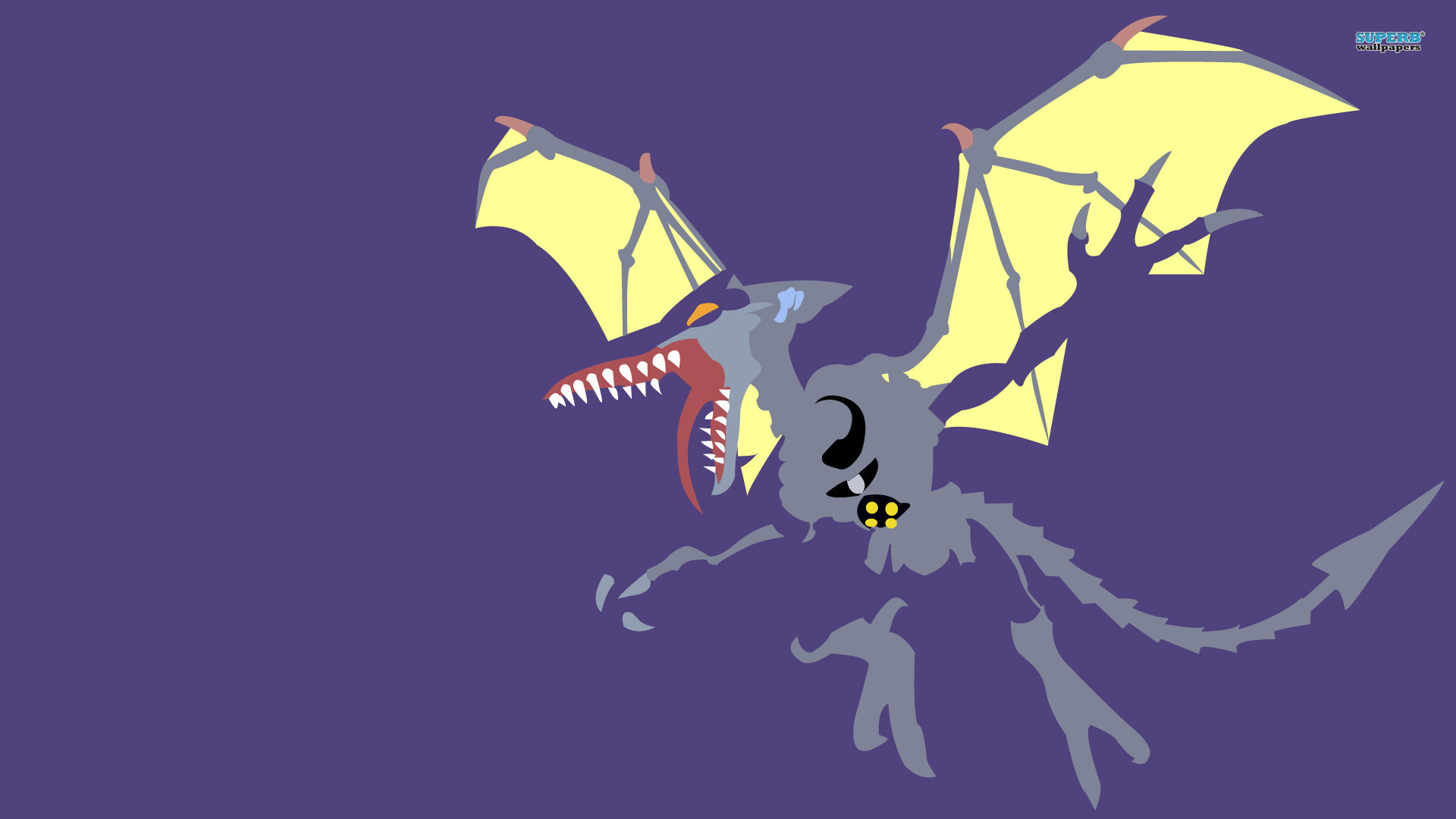 Ridley Images HD Wallpaper And Background Photos
