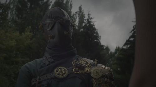 Riese: Kingdom Falling (Screencaps)