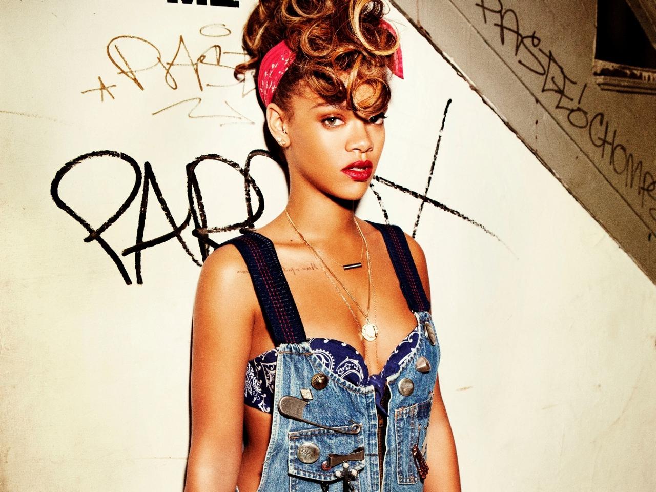 Talk That Talk Rihanna Rihanna Rihanna Talk That Talk