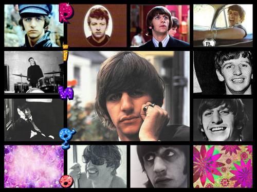 Ringo! :)