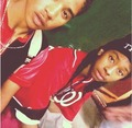 Roc&Ray - roc-royal-mindless-behavior photo