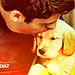 Rookie Blue S2 - rookie-blue icon