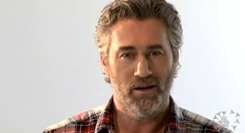 roy dupuis familleroy dupuis wife, roy dupuis celine bonnier, roy dupuis 2017, roy dupuis michael, roy dupuis height, roy dupuis interview english, roy dupuis last chapter, roy dupuis and christine beaulieu, roy dupuis family, roy dupuis instagram, roy dupuis 2016, roy dupuis filmography, roy dupuis wiki, roy dupuis interview, roy dupuis news, roy dupuis famille, roy dupuis nikita, roy dupuis youtube, roy dupuis married, roy dupuis scoop