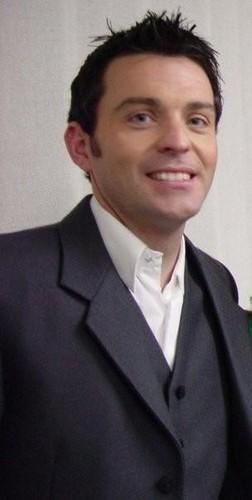Ryan Kelly