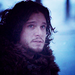 S3 - game-of-thrones icon