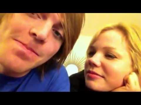 Shane Dawson And Lisa Schwartz Shane dawson and lisa schwartz