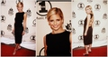 SMG Best looks 99-00 :) - sarah-michelle-gellar photo