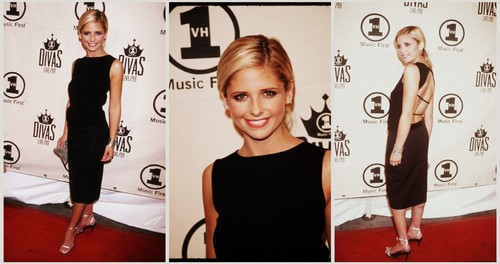 SMG Best looks 99-00 :)