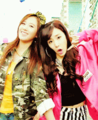 SNSD - girls-generation-snsd photo